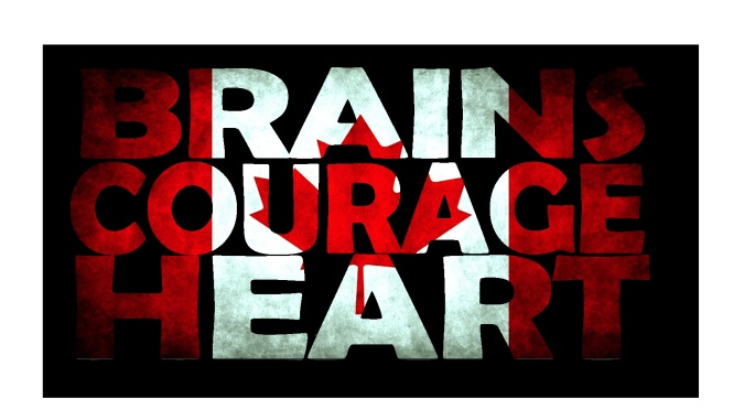 brainsheartcouragelogo
