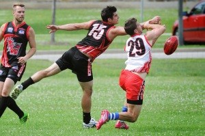 2014 Canada Day Match Northwind vs AFL Ontario All Stars 031